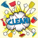 housekeeping clipart – clipart free download on Housekeeping Clipart